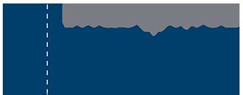 NEMT-Logo-CMYK-01